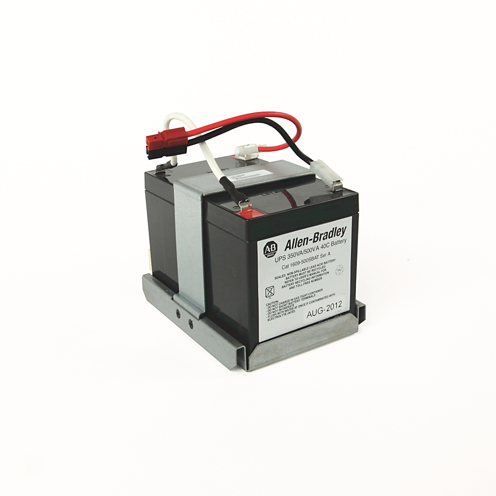 ab 1609-500sbat redirect to product page