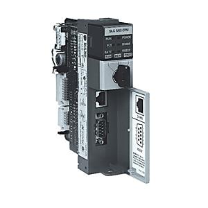 Allen-Bradley 1747-L531 SLC Controller Processor