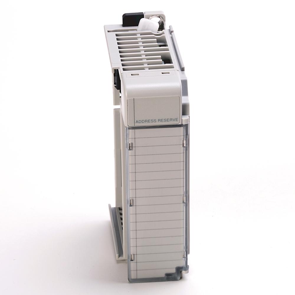 Allen-Bradley,1769-ARM,CompactLogix Address Reserve Module