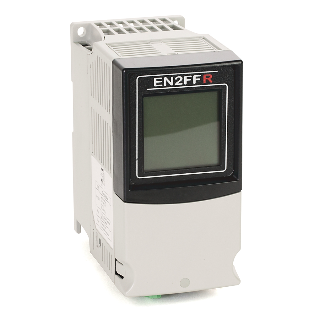 1788-EN2FFR AB ETHERNET/IP TO FF (H1) LINKING DEVICE 88495172351