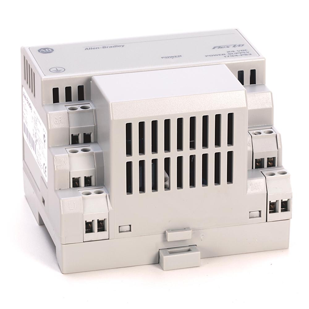 1794-PS3 AB 120VAC/24VDC POWER SUPPLY