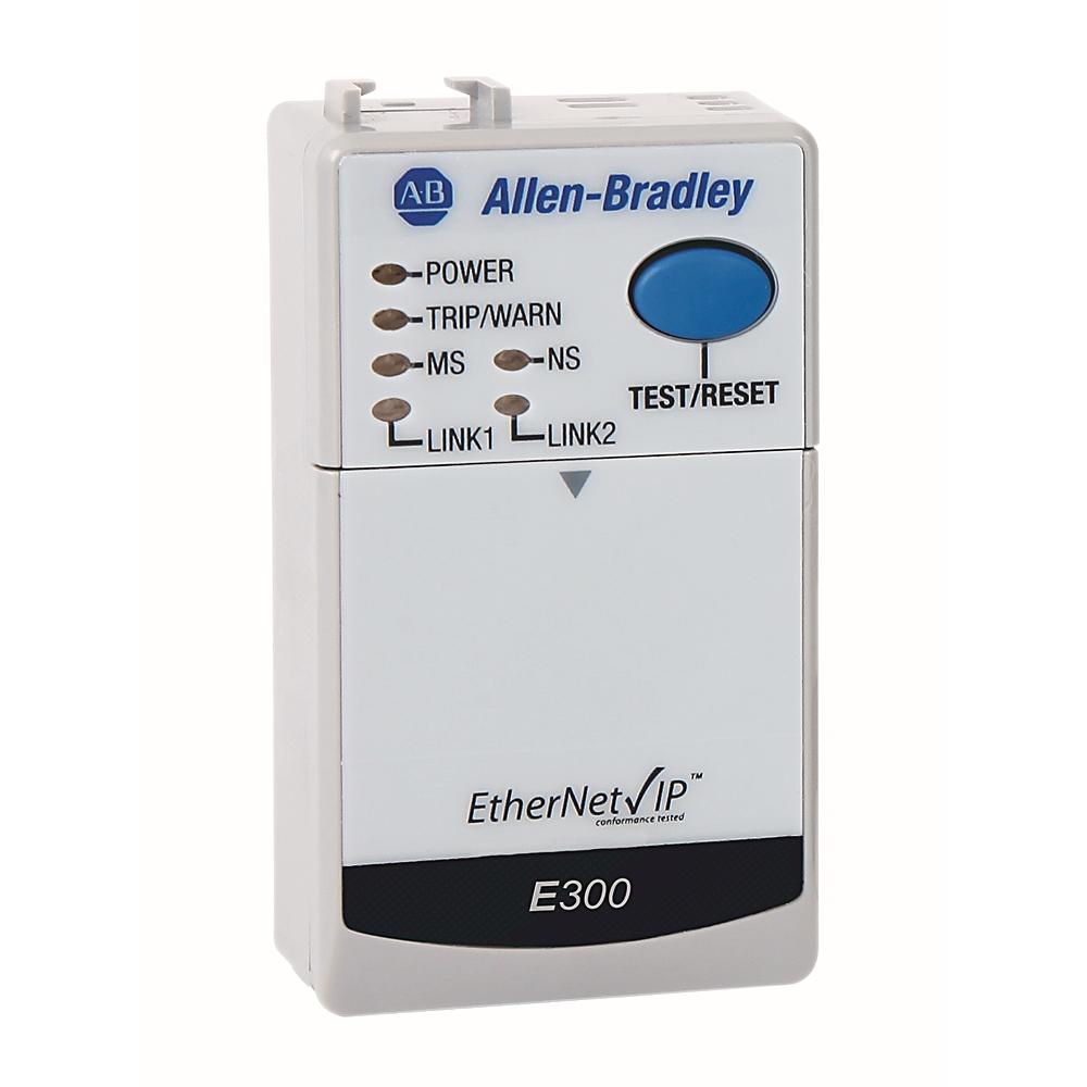 Allen Bradley 193-ECM-ETR