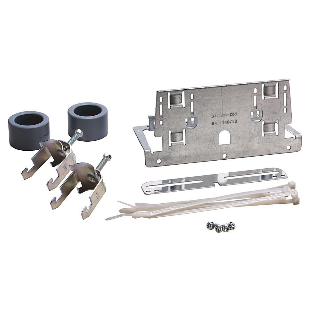 20-750-EMC1-F5 AB POWERFLEX 750 SIZE 5 FRAME KIT 88495106297