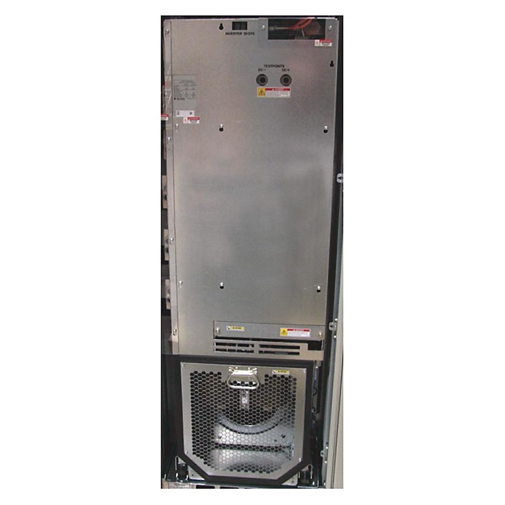 Allen Bradley 20-750-I1-C650D617