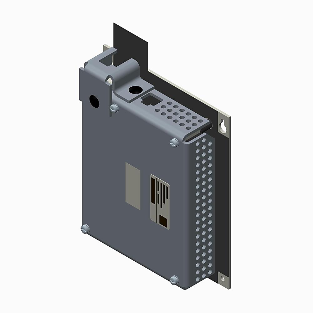 A-B 20-750-MTAM1-CD PowerFlex 750 K