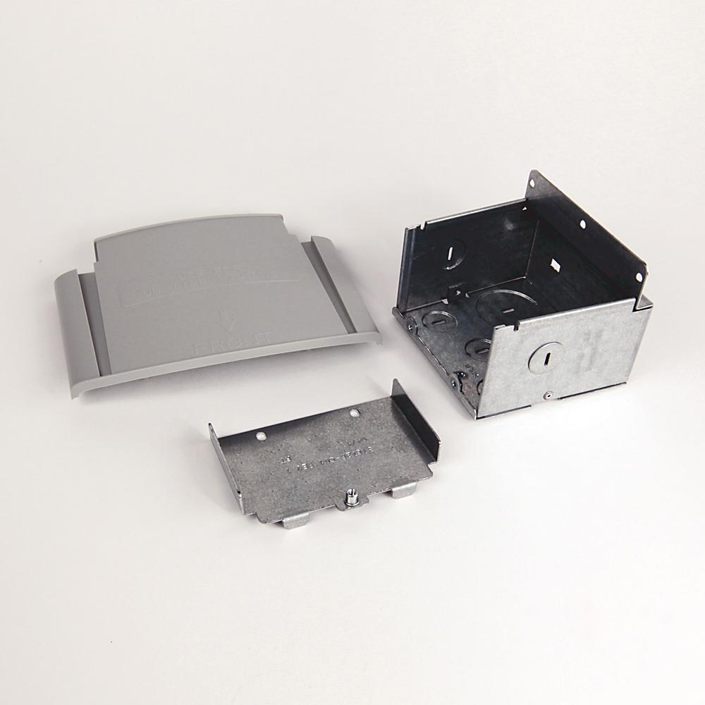 20-750-NEMA1-F3 AB PF750 NEMA 1 Kit, Frame 3 88495106304