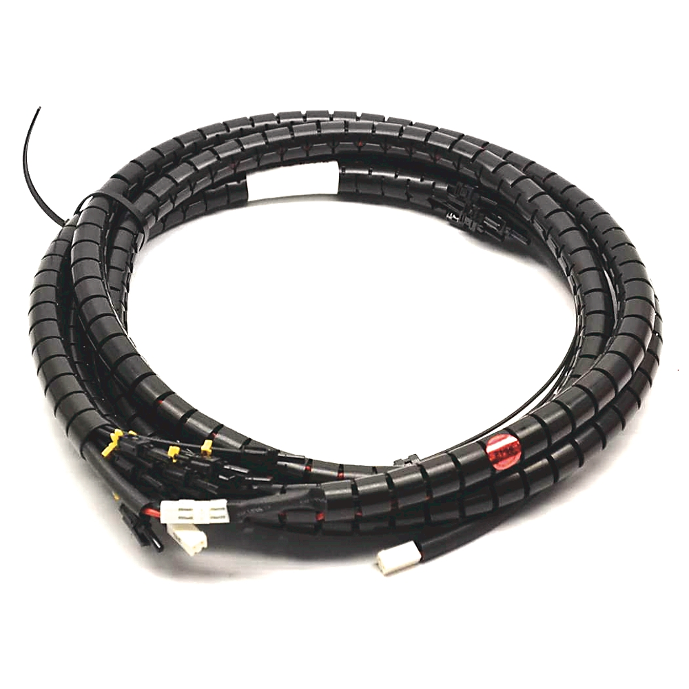 20-PP10032 AB FIBER OPTIC CABLE