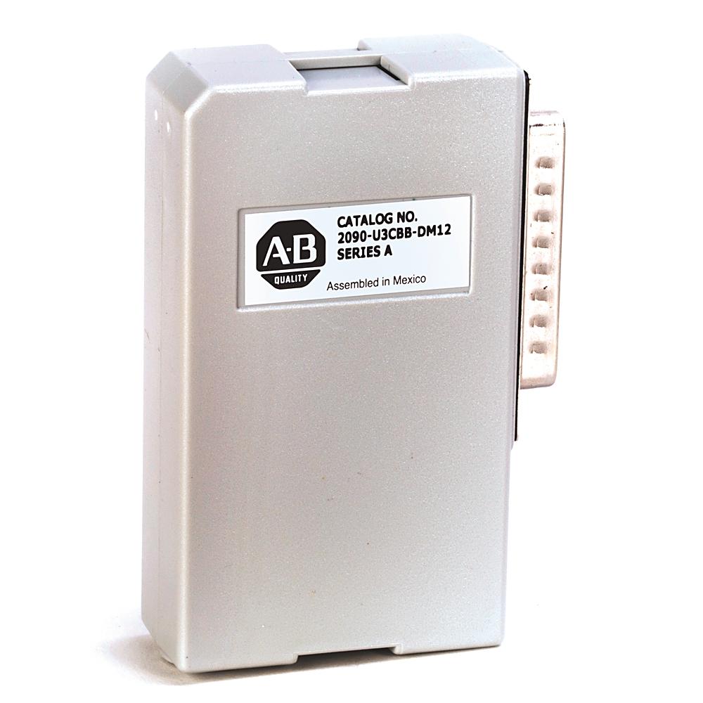 Allen-Bradley 2090-U3BC-D4403