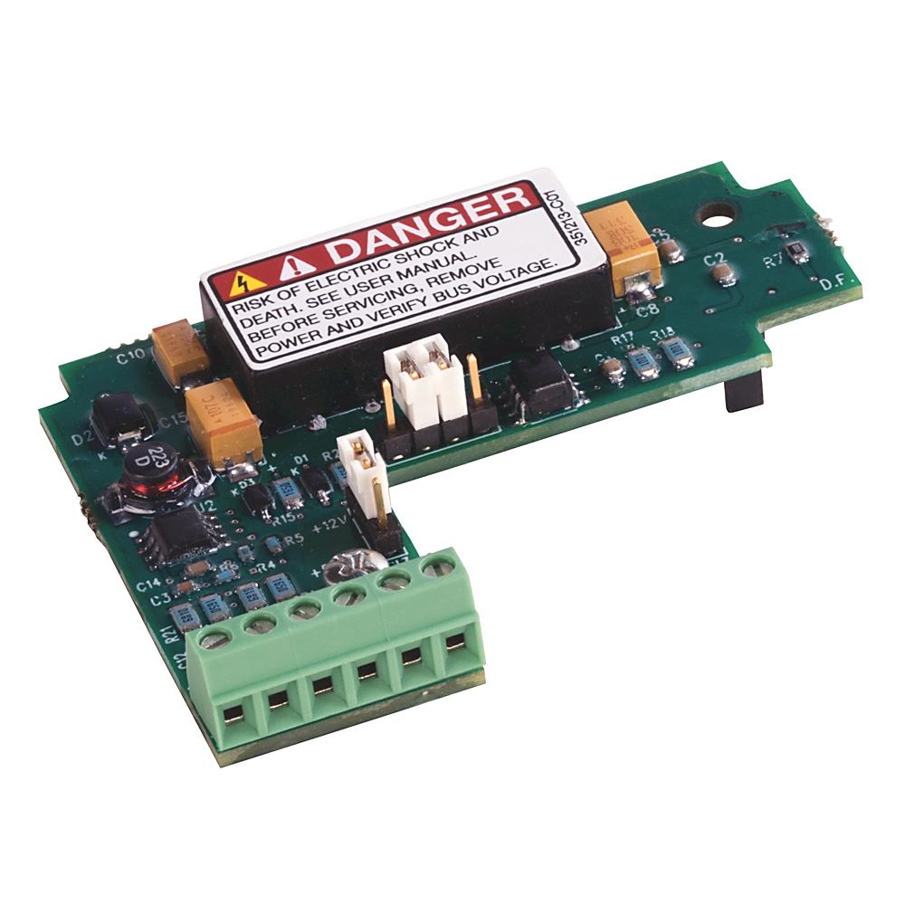 20A-ENC-1 AB PF70 5V/12V ENCODER FEEDBACK INTERFACE