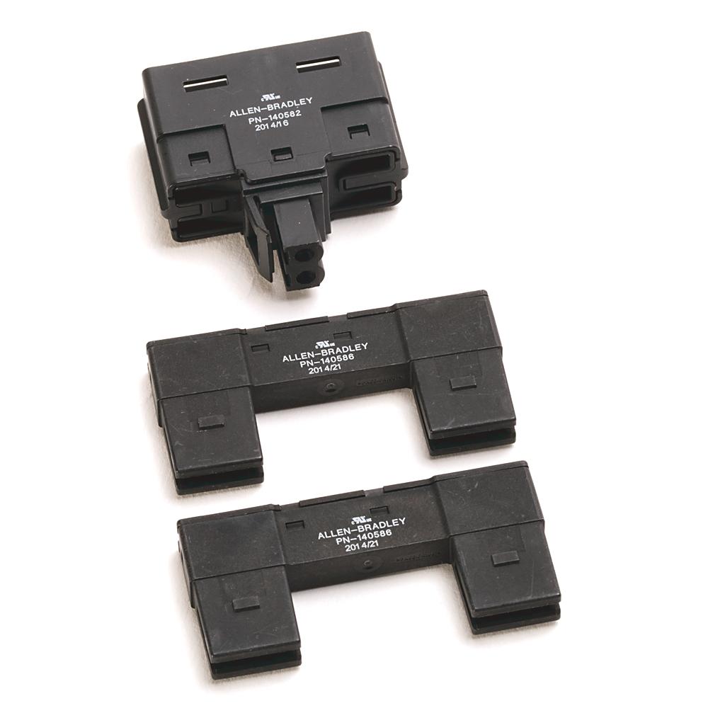 2198-H040-P-T AB K5500 FR1,2 CONTROL POWER CON