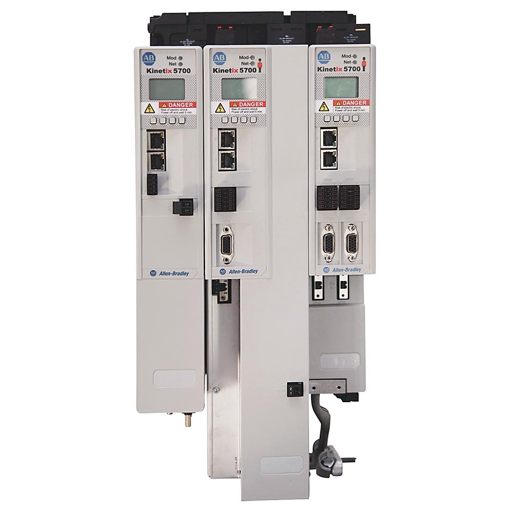 2198-P070 KINETIX 5700 DC BUS SUPPLY