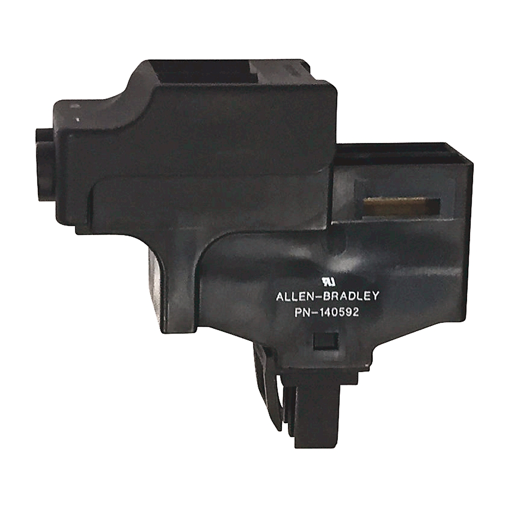 2198-TCON-24VDCIN36 KINETIX 5500/5700 DC INPUT CONNECTOR