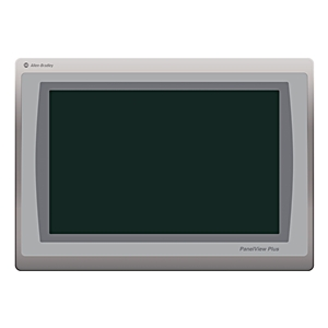2711P-T12W22A9P AB PANELVIEW PLUS 7 GRAPHIC TERMINAL