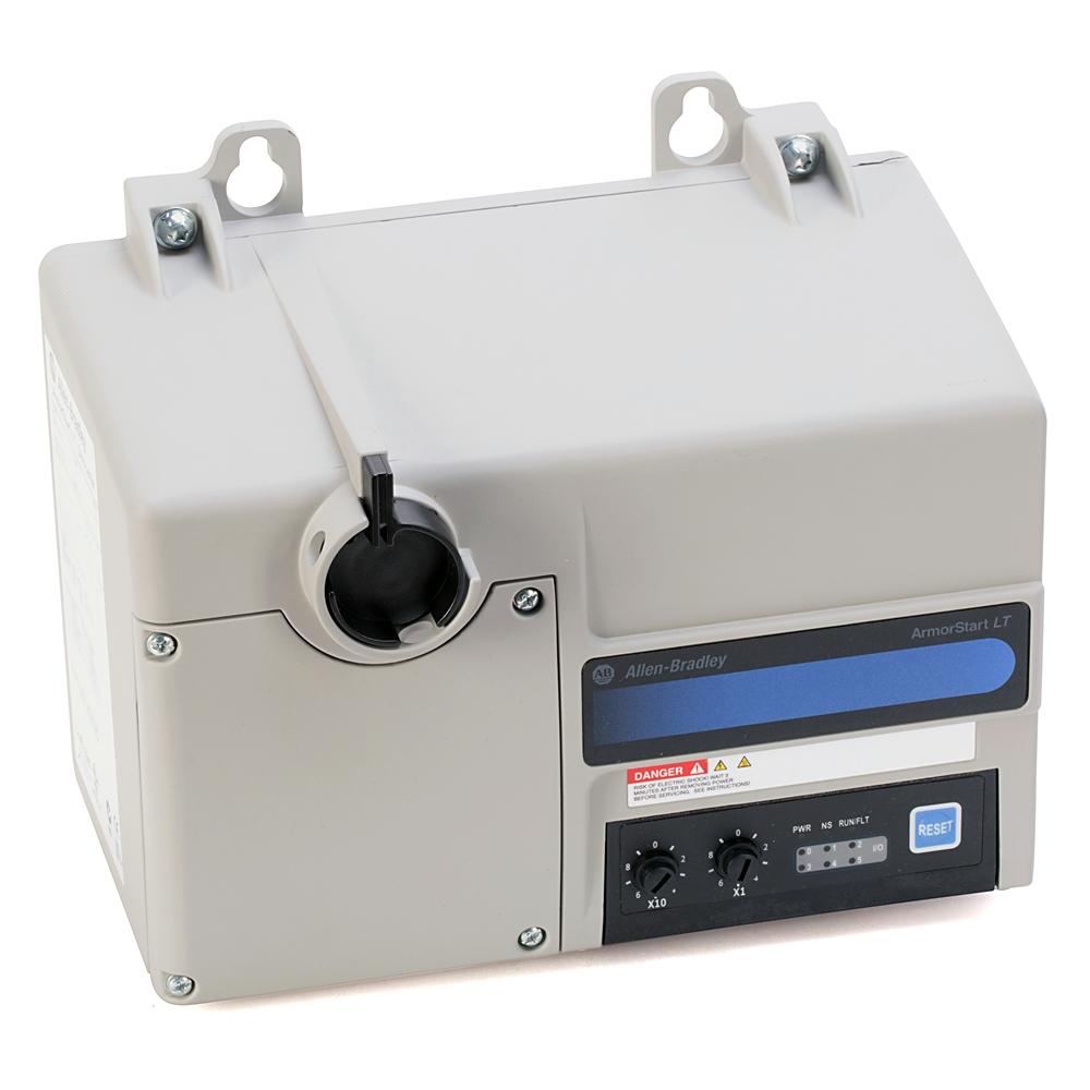 290E-FAP-G1 AB DIRECT ONLINE STARTER 88495179447
