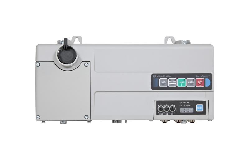 294E-FD1P5P-G2-3