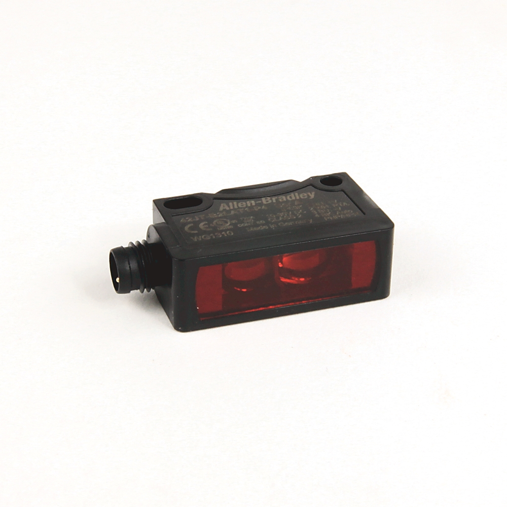 42JT-B2LAT1-P4 AB VISISIGHT PHOTOELECTRIC SENSOR PN-113712 108856302183