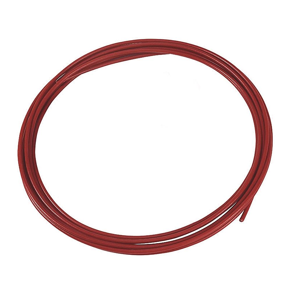 440E-A17027 AB LIFELINE CABLE PVC COATED 30M