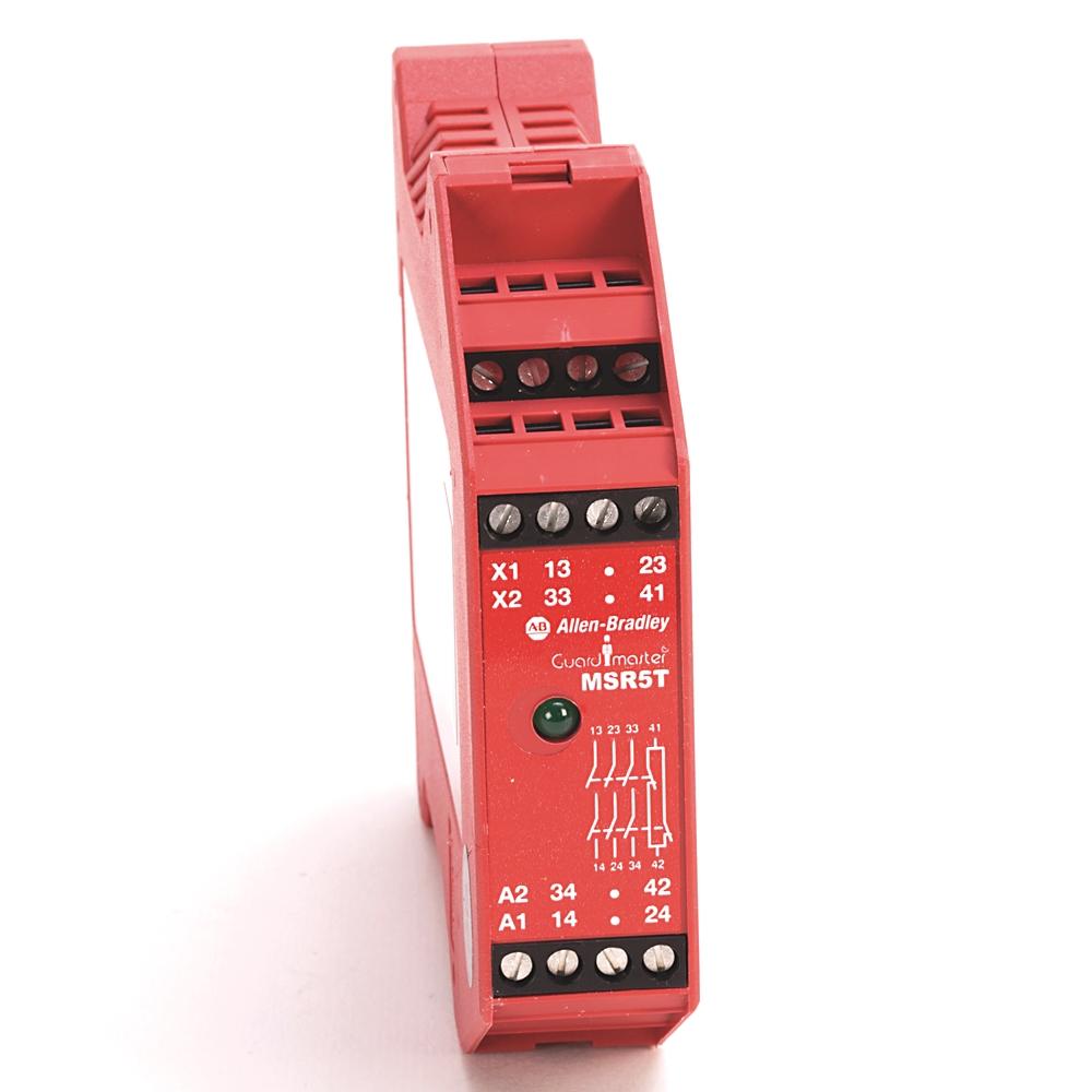 440R-B23020
