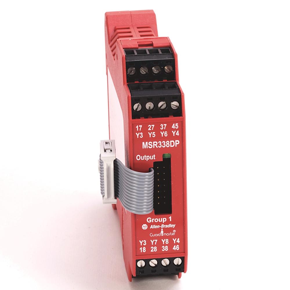 Allen Bradley 440R-W23226