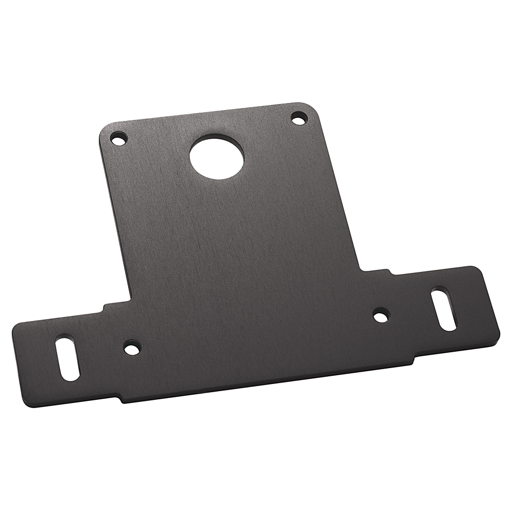 442G-MABAMPE AB 442G MOUNTING PLATE, ESCAPE RELEASE 88717259432