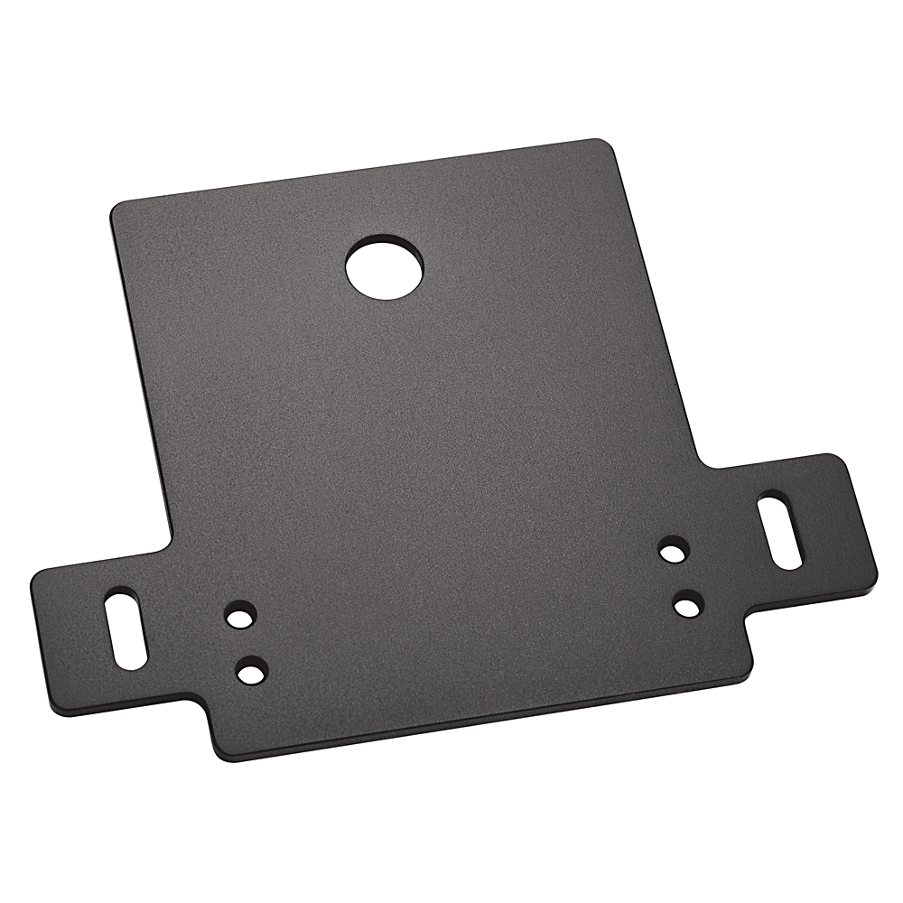 442G-MABAMPH AB 442G MOUNTING PLATE, HANDLE 88717259430