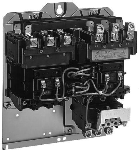 505V-COD-A2J