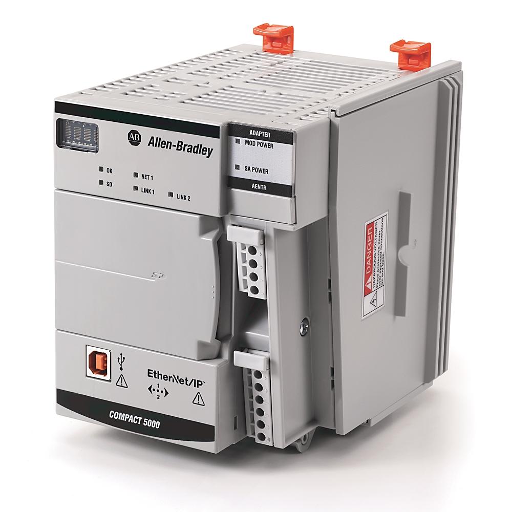 Allen-Bradley 5069-AEN2TR | North Coast Electric