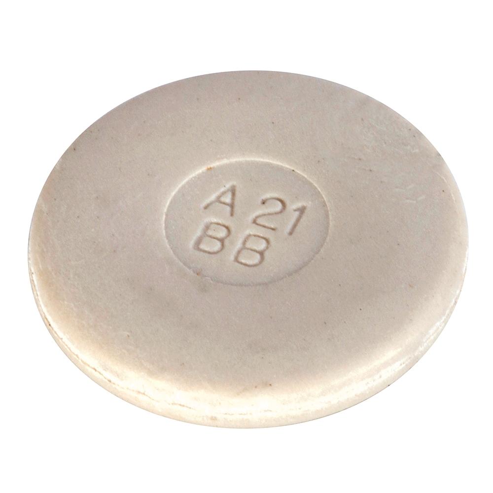 56RF-TG-16 AB RFID TAG 88563014978