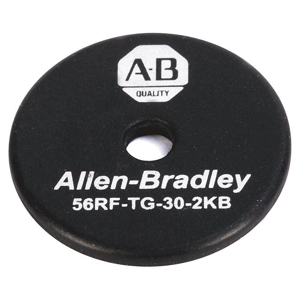 Allen Bradley 56RF-TG-30-2KB