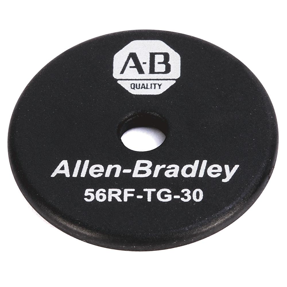56RF-TG-30 AB RFID TAG 88563014980