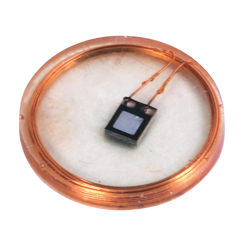 56RF-TG-8 A-B RFID TAG PN-183279 00885630400990