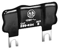 599-K04 AB SURGE SUPPRESSOR