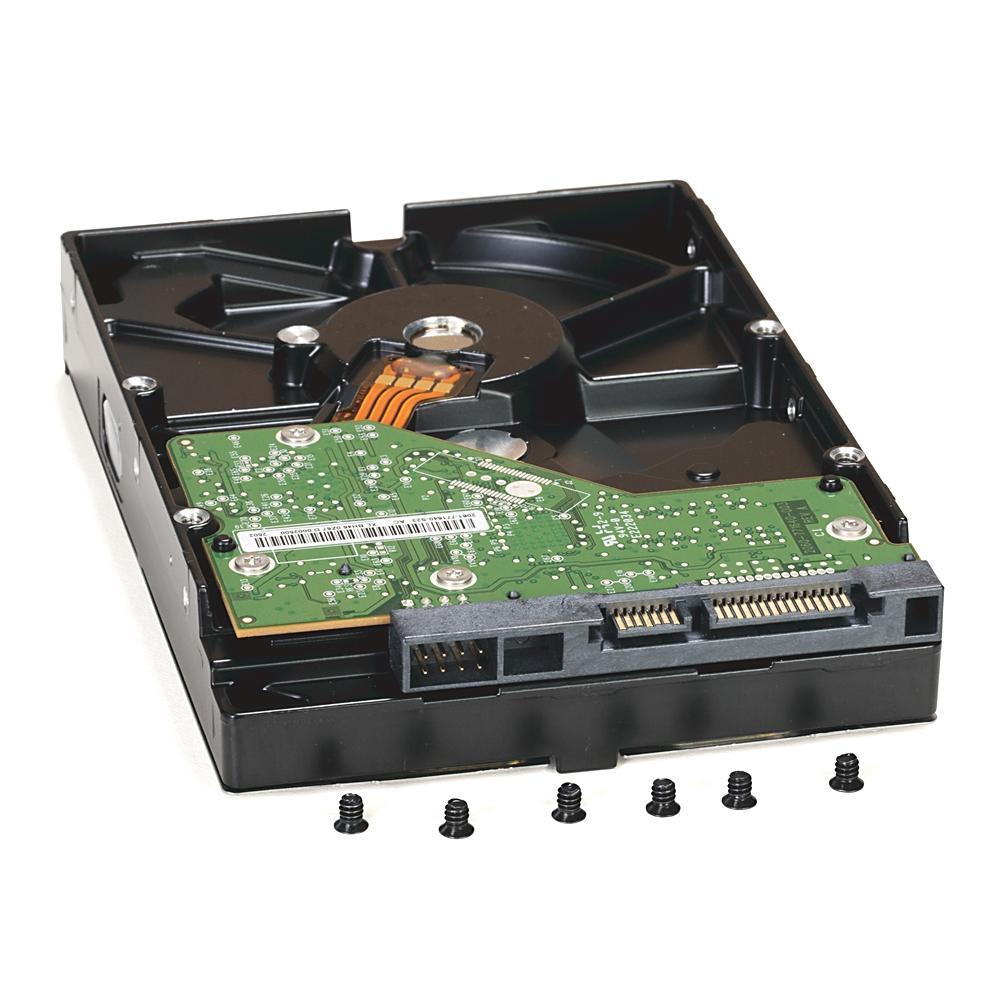 Allen-Bradley,6189V-35HDDST250,Industrial Computer Accessory