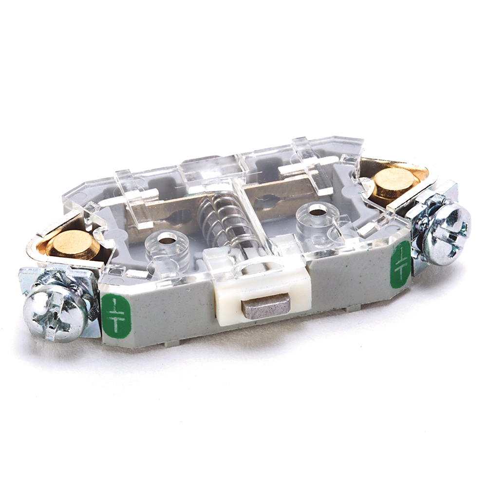 700-CP1 AB CONTACT CARTRIDGE P RELAY