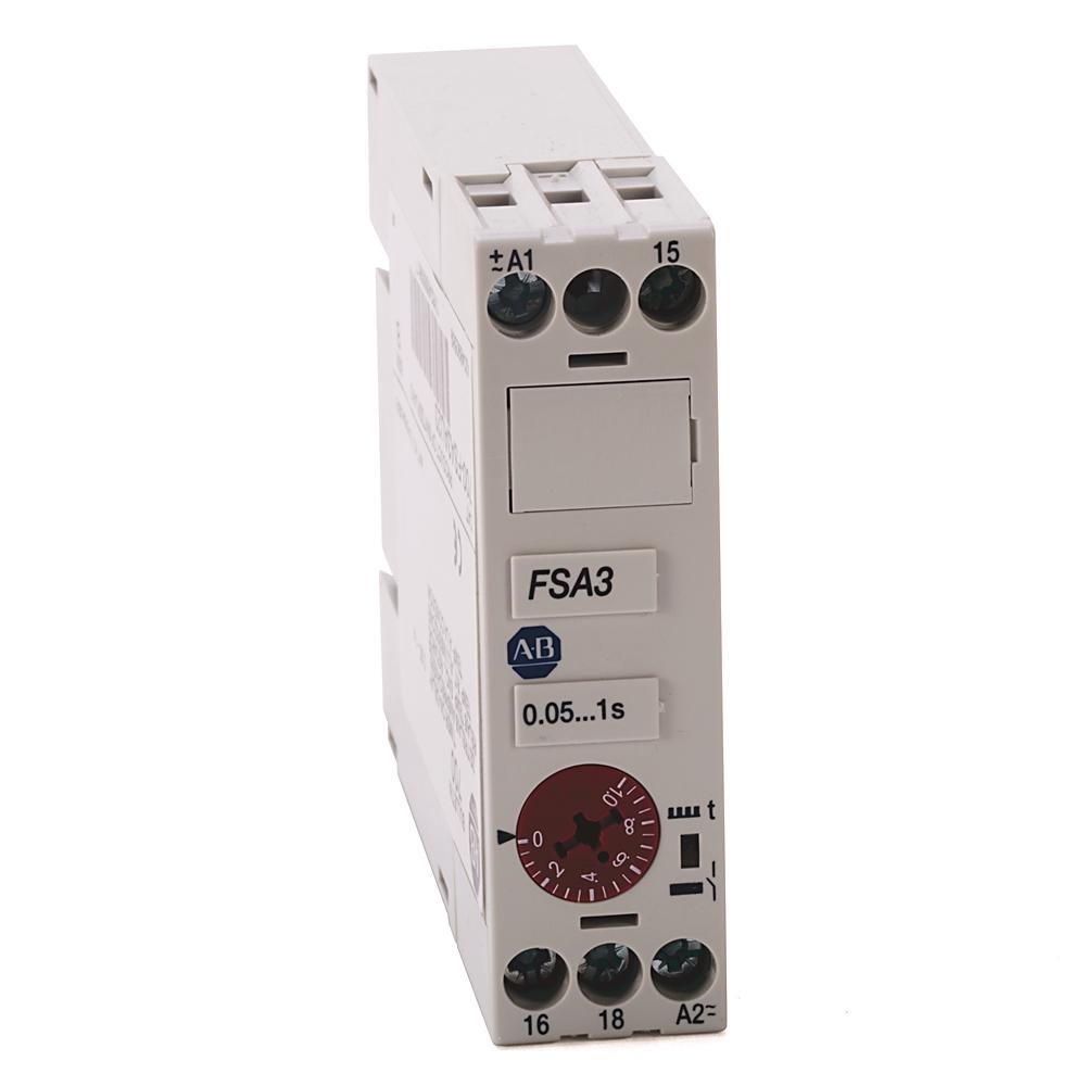 700-FSL3CU23
