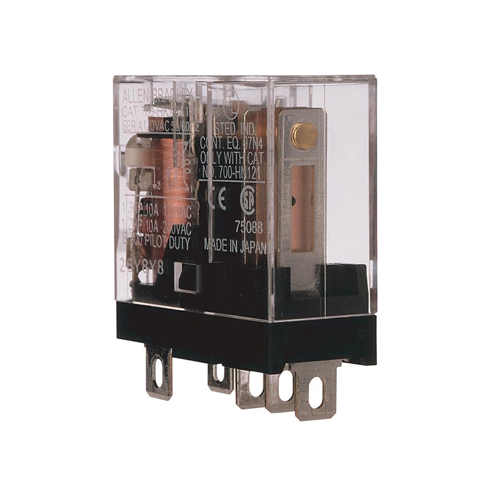 700-HKX2Z24 AB 10A 30VDC RELA A