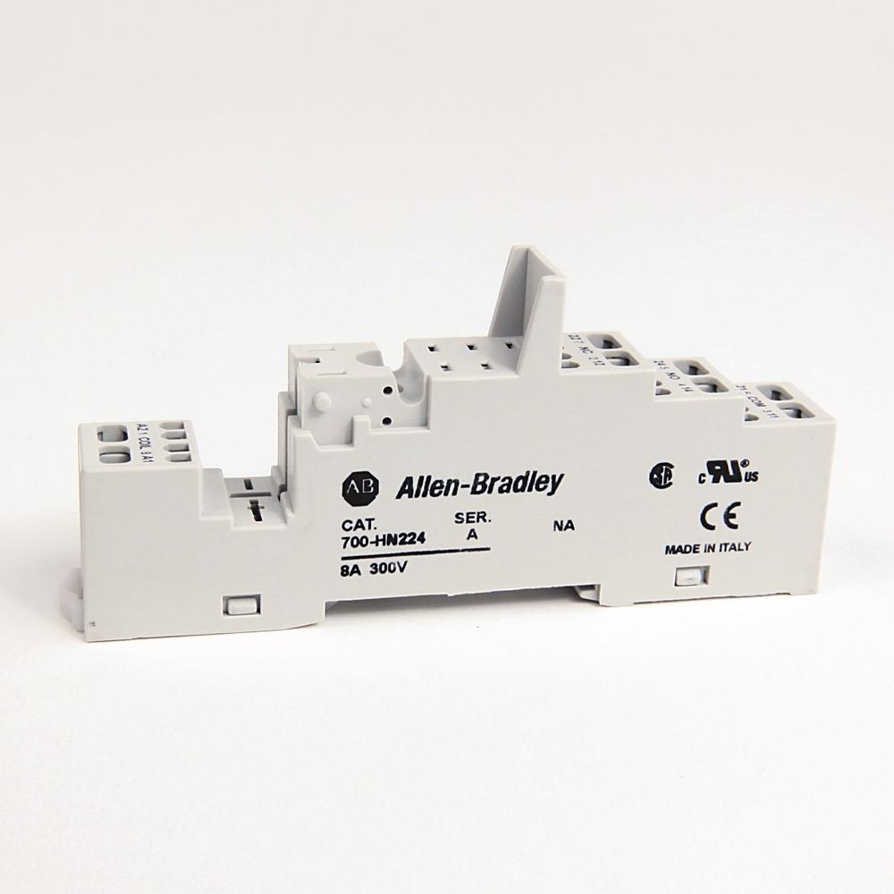 Allen Bradley 700-HN224