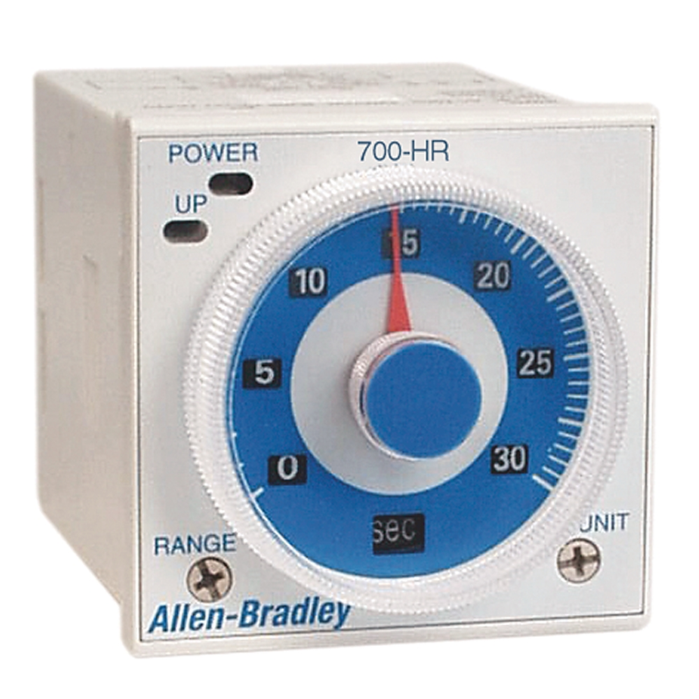 General Purpose Relays Timing Relays Amp Timers Allen