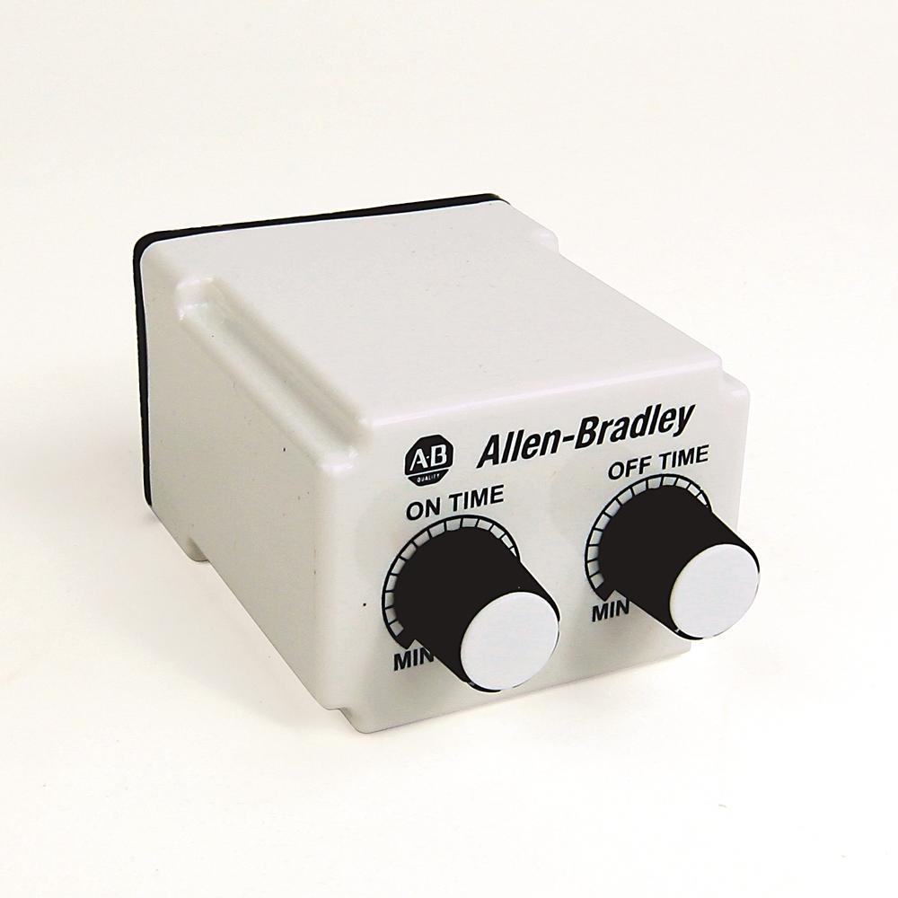 Allen Bradley 700-HV32ACU120