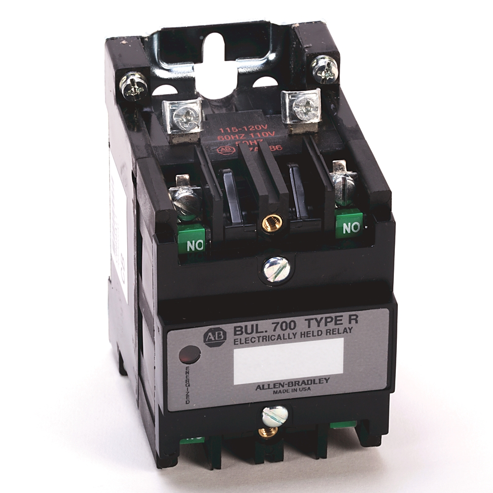 700-R220A1 AB SEALED CONTACT RELAY