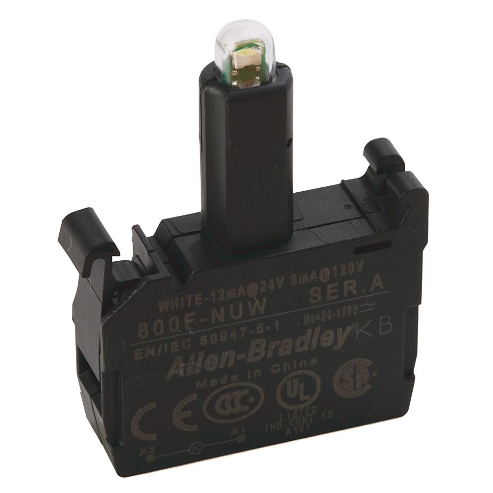 Rockwell Automation AB800FNUW - Wabash Electric