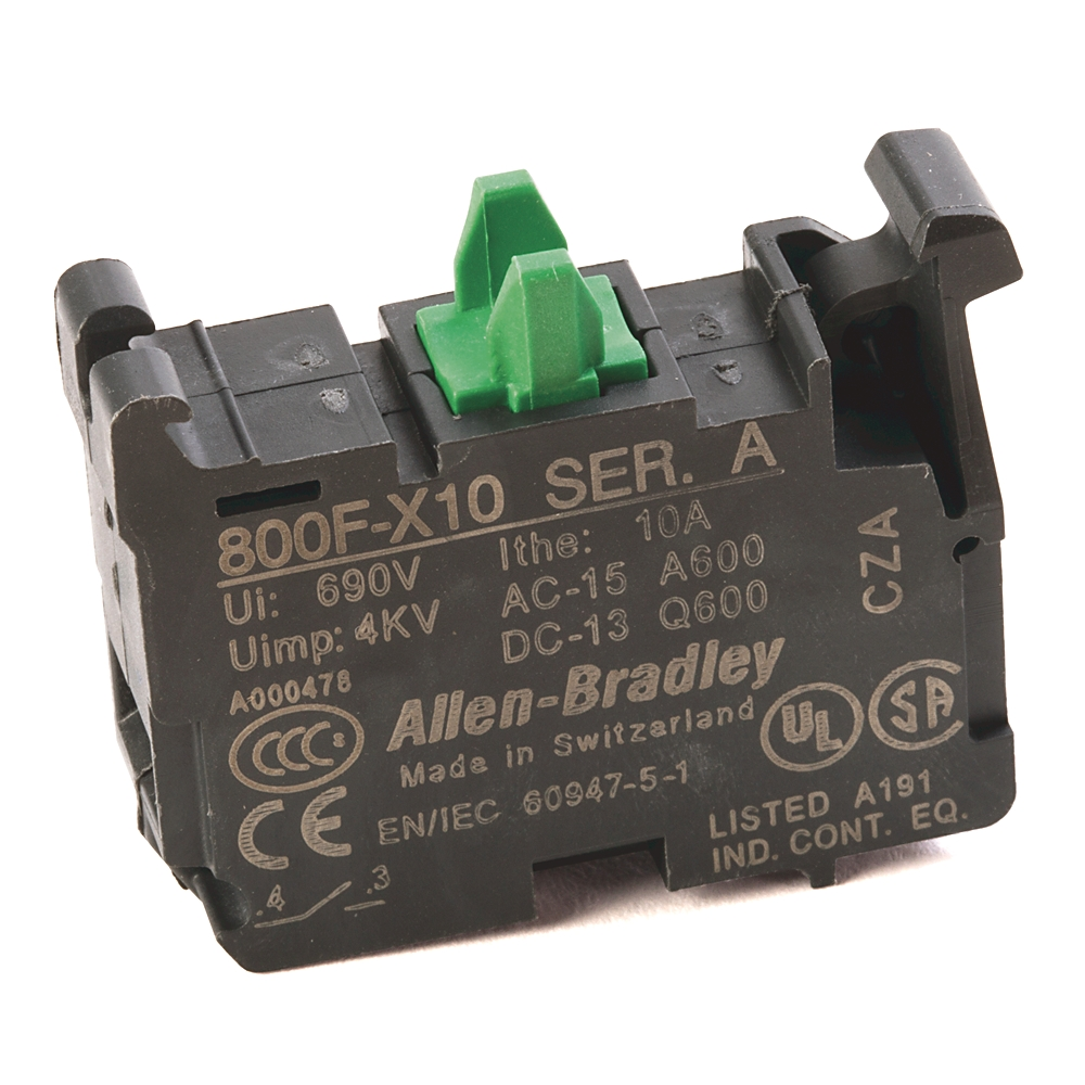 Shop By Brands Allen Bradley Wabash Electric Electrical Wiring Diagram 800t Pb Rockwell Automation Ab800fx10