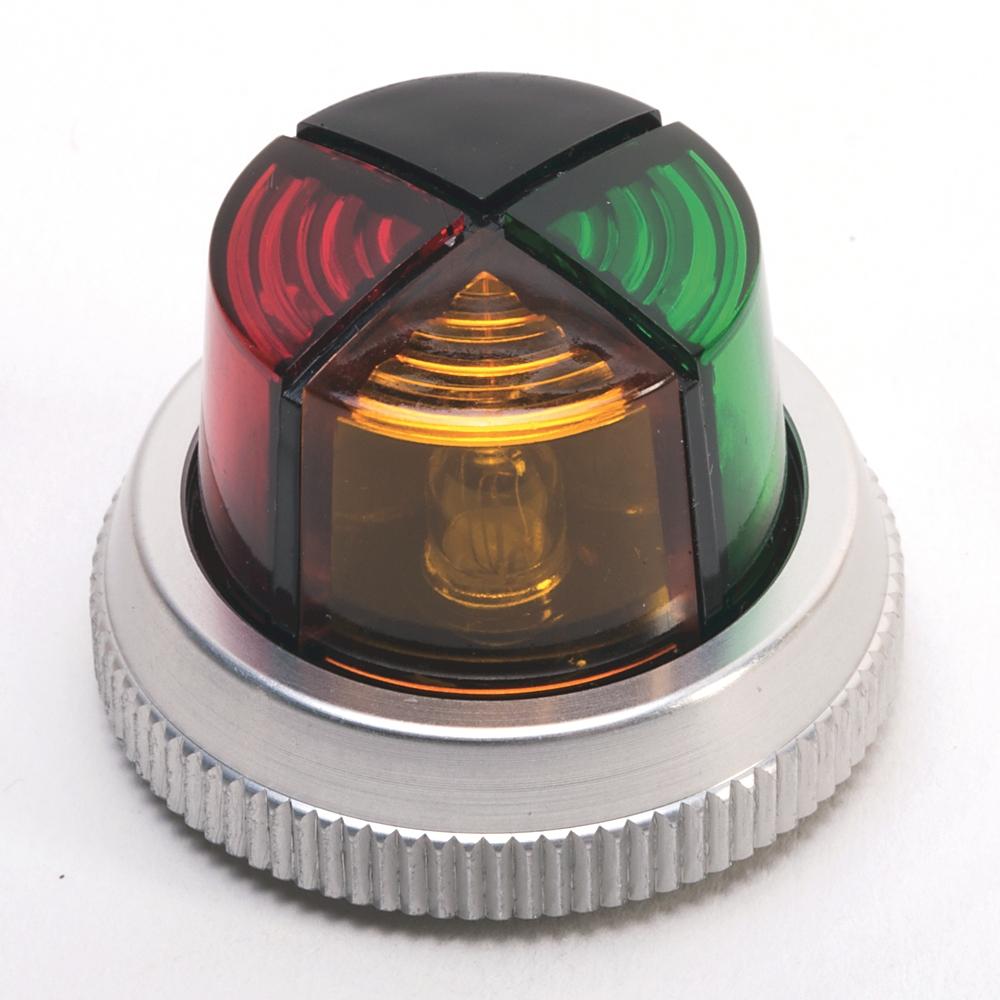 800T-N254LARXG AB 30MM CLUSTER PILOT LIGHT CAP 800T PB