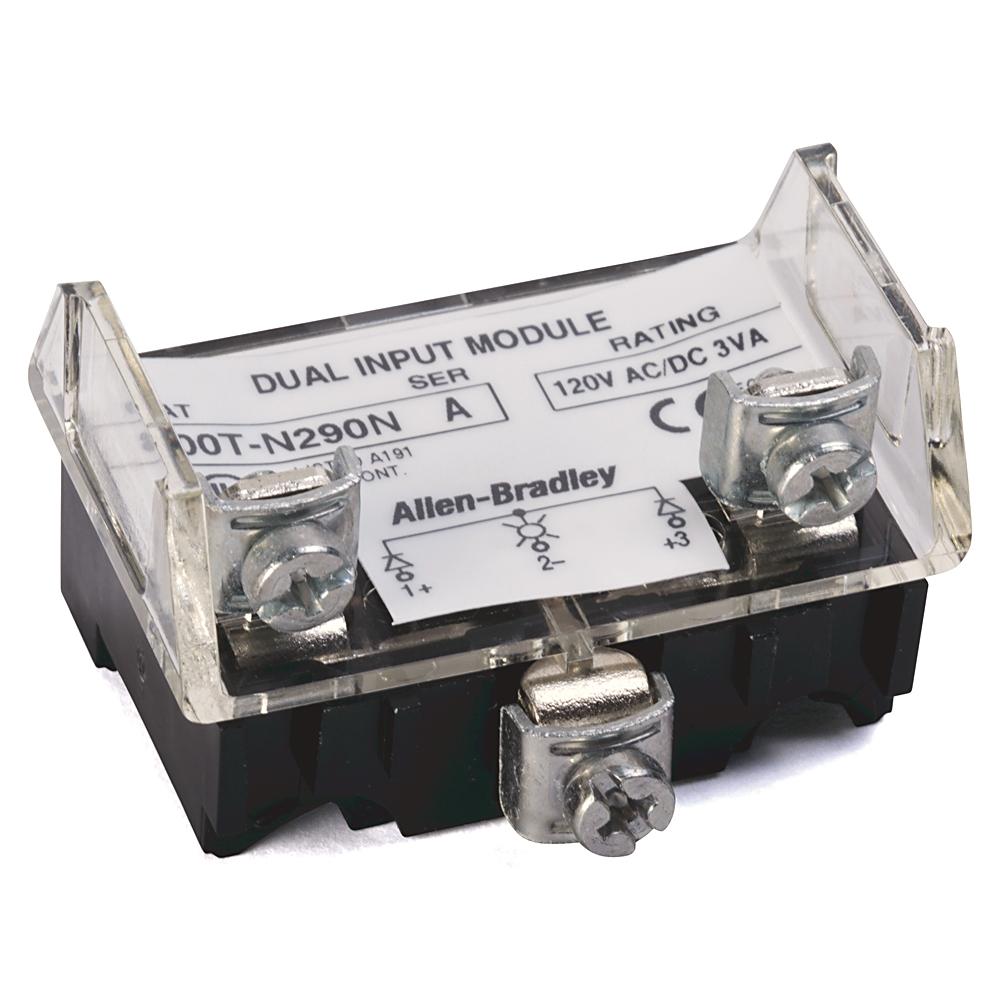 800T-N290N AB 800T POWER MODULE 78118002866