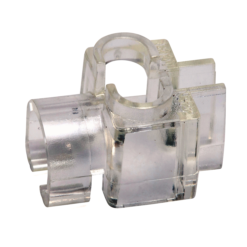 800T-N322 AB IEC FINGER SAFE TERM GUARDS