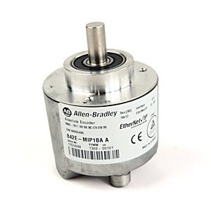 842E-MIP1BA AB ETHERNET/IP ENCODER 88563015785