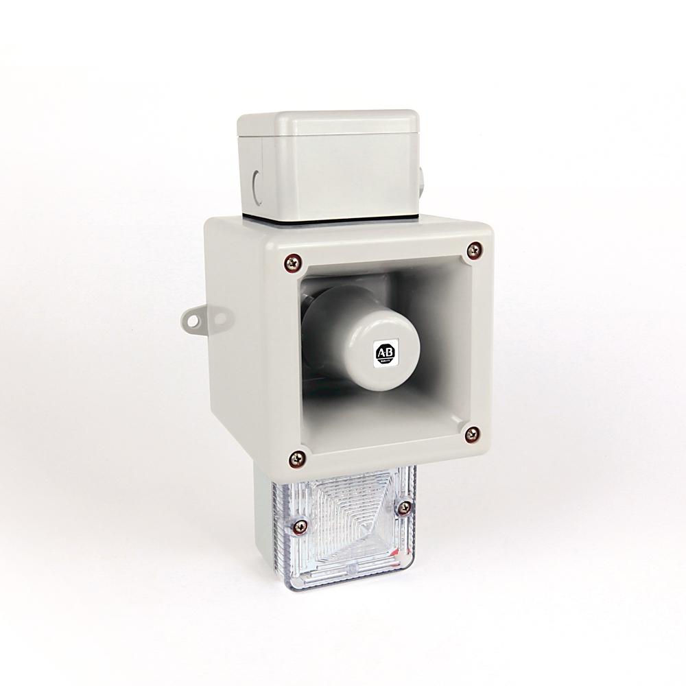 Allen-Bradley 855H-RC45C3 | North Coast Electric