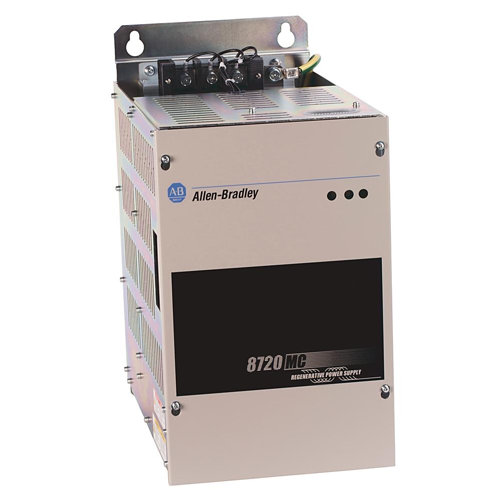 Allen Bradley 8720MC-EF190-VB
