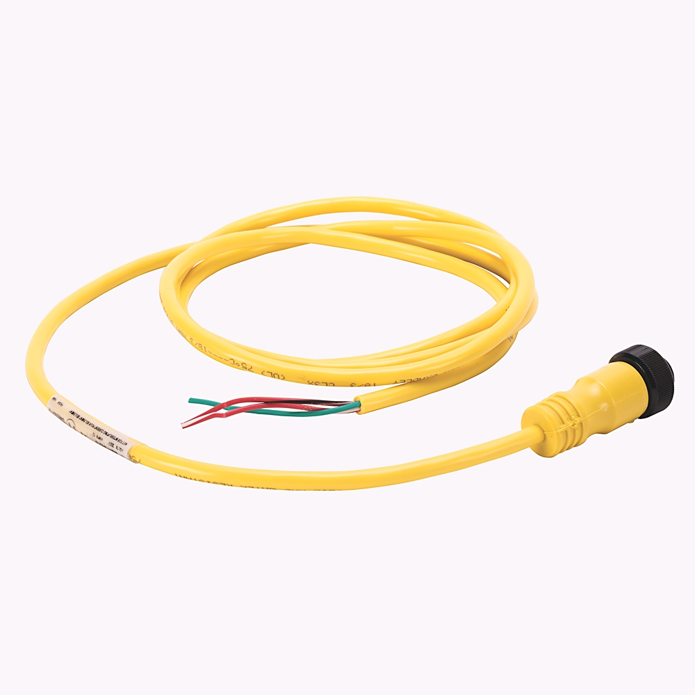 A-B 889N-F3HFC-6F 889 Mini Cable