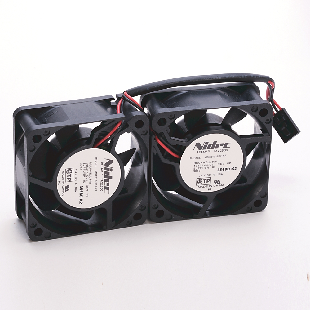 SK-M9-FAN1-E1 AB N1 FRAME E EXT FAN 82091955048
